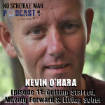 Kevin O'Hara Alcohol Mastery