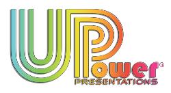UPower Logo