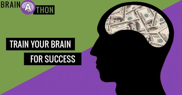 John Assaraf Retrain Your Brain