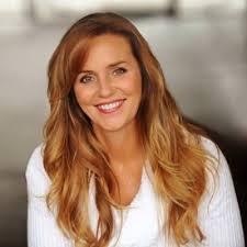 Michelle Dutro