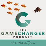 The-Game-Changer-Podcast-Artwork