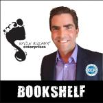 Kevin Bulmer - Books Page