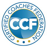 Certified Coaches Federation Logo