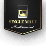 Matthew Kimberley - Single Malt Mastermind