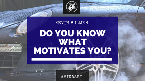 Do You Know What Motivates You? | Mindset Coaching