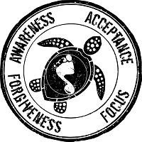Turtle Tribe Logo