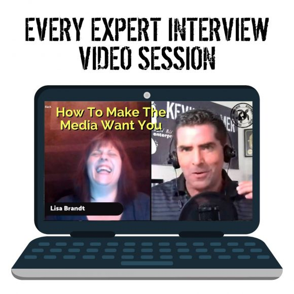 The Turtle Tribe - Expert Interviews