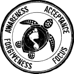 The Turtle Tribe Logo